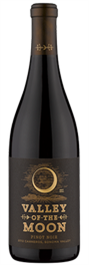 Valley Of The Moon Pinot Noir 2012 750ml